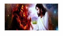 Living for the Will of God vs. The Lust of Men